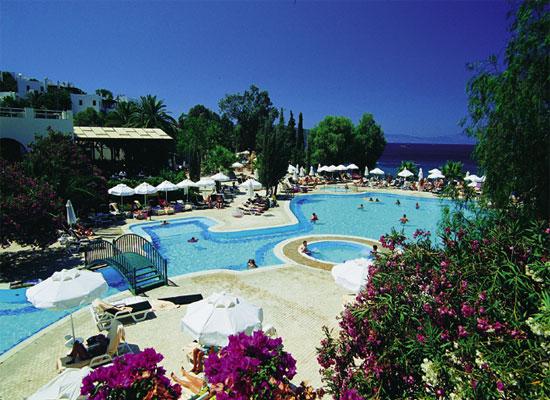 Turkije vakantie prettig reizen for Turkije specialist reizen