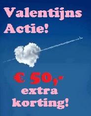 Valentijns Actie